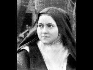 st therese 1886.jpg