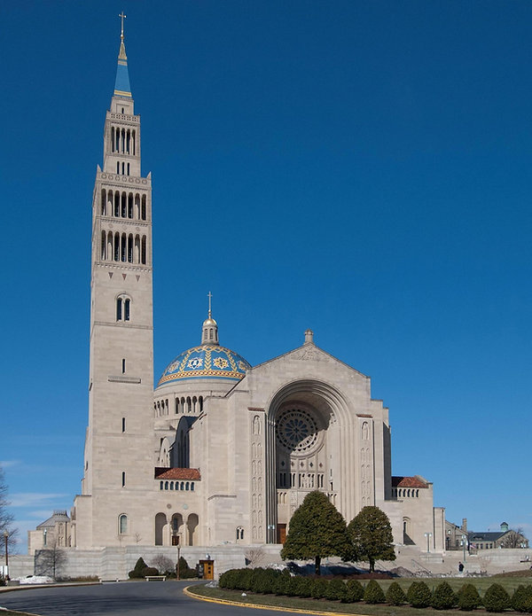 Basilica_of_the_National_Shrine_of_the_I