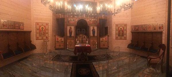 Full iconostasis.jpg