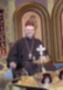 Fr. Michael Sopoliga2.jpg