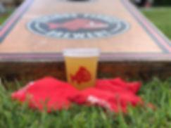 BeerAndBoards.jpg