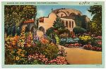 Postcards Post cards 16pt matte uv coated