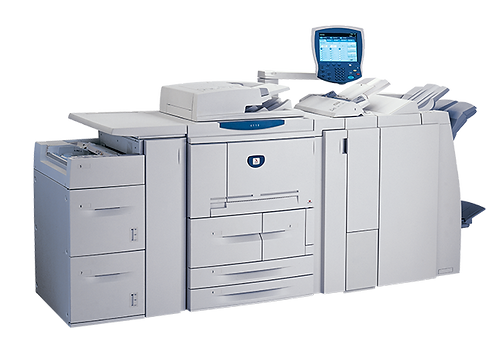 Xerox Copier