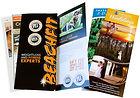 Brochures & Flyers Fliers