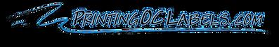 PrintingOCLabels.com_Logo_FINAL_3_9_20_72dpi.png