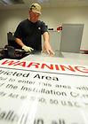 Signs Indoor Outdoor BanneVinyl PVC Coroplast Plexi Foamcore Rigid s