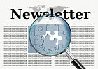 Newsletters Malings Monthly Annuals