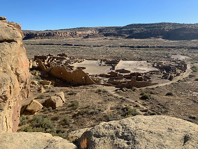 chaco canyon.jpeg