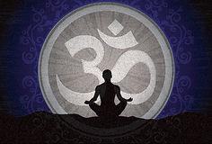 ananda yoga.jpg