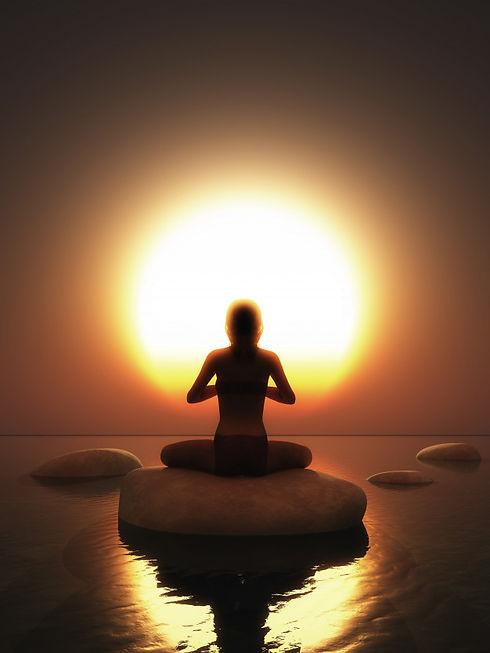 Yoga_de_l'énergie.jpg