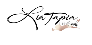 logo ok lia-01.png