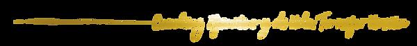 logo ok lia-10.png