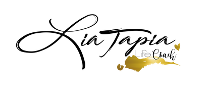 logo ok lia-12.png