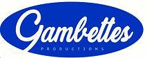 Logo Gambettes.jpg