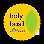 [Original size] Holy Basil 2 (3).png