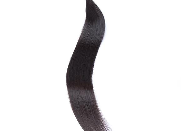Silk Straight