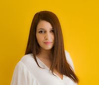 Promethea CEO