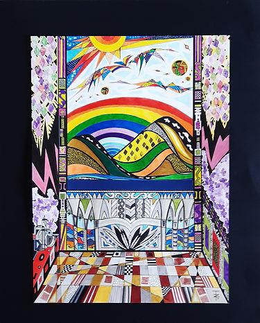 124 - Matisse  au delà des limites.jpg