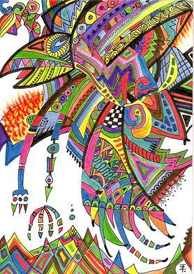 33- l'oiseausaure.jpg