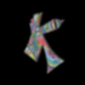 Logo_K_fond_noir.png
