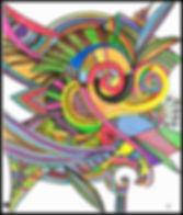 06- le frelon ricaneur 2.jpg