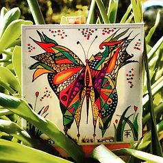 112-6 papillon allégée.jpg