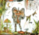 91-elephant%2520man%25202_edited_edited.