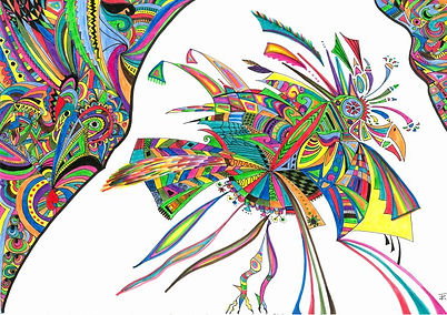 A3_-_29-_la_fuite_enchantée.jpg