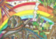 80-mandala escargot couleur-1.jpg