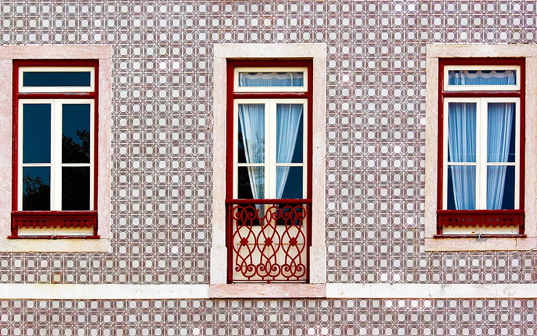 Pixabay Free-use. portugal-4065069.jpg