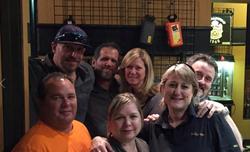 Owners (Tulsa & OKC)