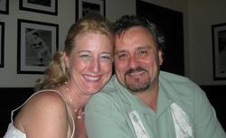 Owners, Blair & Nancy