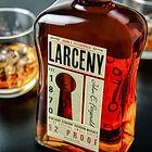 Heaven-Hill's-Larceny-Bourbon-600x600.jp