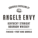 angels envy.png