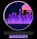 Impressive Talent_Logo_Medium (1).png