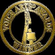 SOVAS_Winner_Badge-removebg.png