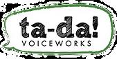 TADA logo.png