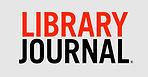 library-journal-logo.jpg