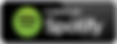 spotify button .png
