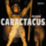 Caractacus.jpg