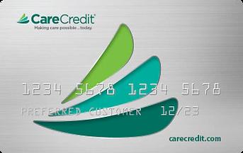 healthcare-financing-card.webp
