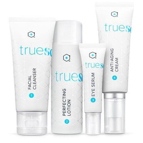 Truscience Skincare
