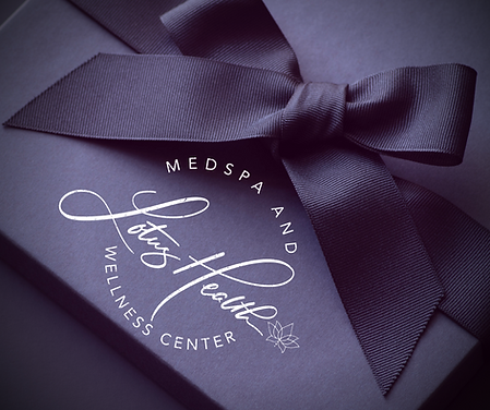 Gift Card Lotus.png