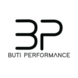 Buti Performance Supplements