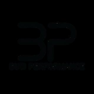 Buti Performance Supplements