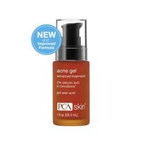 23375-acne-gel2.jpg