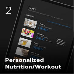 personalized-nutrition-workout@2x.png
