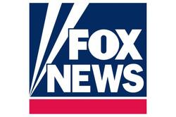 Fox-News-logo-768x512