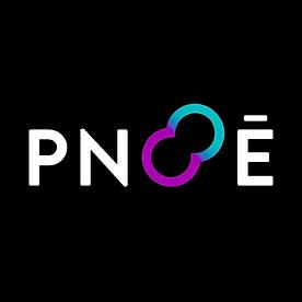 logo-pnoe.png