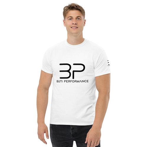 Men's Buti Performance T-Shirt